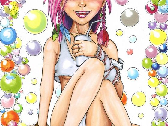 Kyoko-136-BubbleTea
